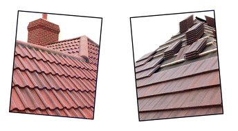 Accredited Roofing Coventry