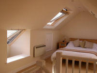 LOFT CONVERSIONS IN COVENTRY