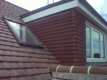 Accredited Roofing Coventry Loft Conversions In Coventry